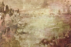 Papier-toile-20x20-22