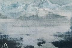 Papier-toile-20x20-15