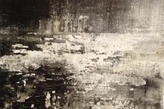 Papier-toile-20x20-34