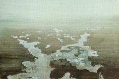 Papier-toile-20x20-33