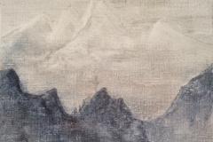 Papier-toile-20x20-40