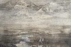 Papier-toile-20x20-05