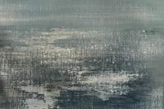 Papier-toile-20x20-07