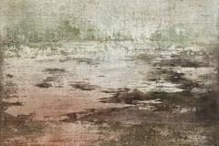 Papier-toile-20x20-06