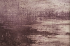 Papier-toile-20x20-13