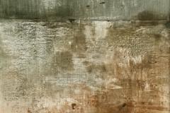 Papier-toile-20x20-16