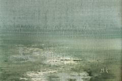 Papier-toile-20x20-18