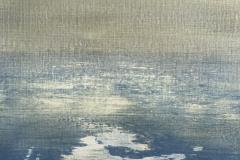 Papier-toile-20x20-35