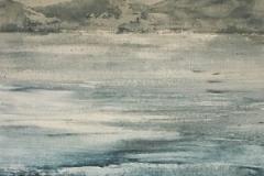 Papier-toile-20x20-25