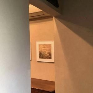 Photo intérieur 8
