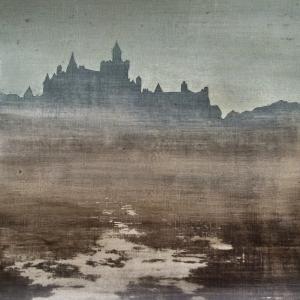 Un château en Ecosse 02