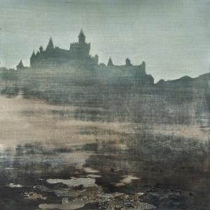 Un château en Ecosse 04