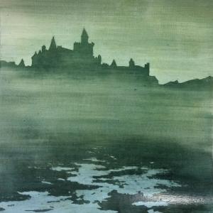 Un château en Ecosse 05