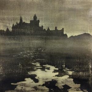 Un château en Ecosse 06