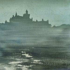 Un château en Ecosse 07