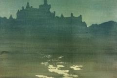 Un château en Ecosse 01