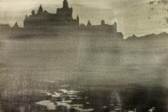 Un château en Ecosse 03